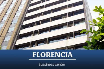 florenciabu