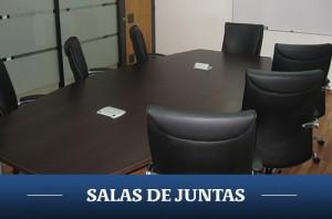 juntas1