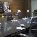 centro de negocios Ciudad de México