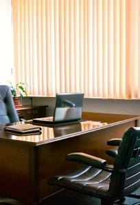 renta de oficinas en reforma