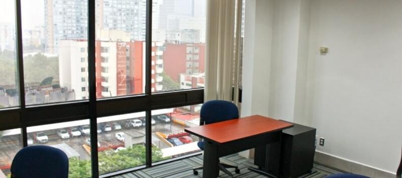 Algunos consejos que deben considerar antes de rentar oficinas en Polanco.