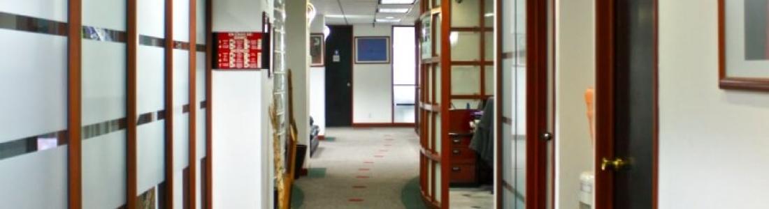 Renta de oficinas virtuales Ciudad de México: relevancia y ventajas