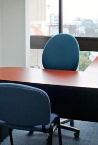 renta de oficinas por semestre