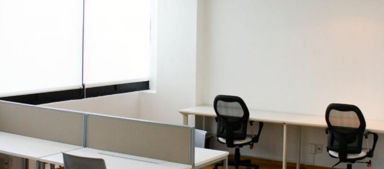 ¿Quieres hacer crecer tu negocio? la renta de oficinas es tu mejor opción