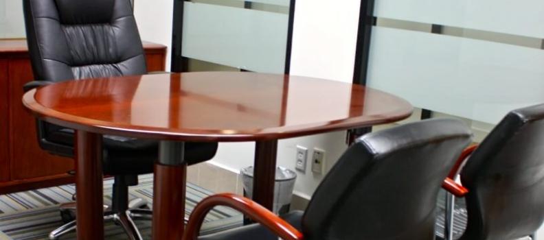 Razones por las que te conviene la renta de oficinas