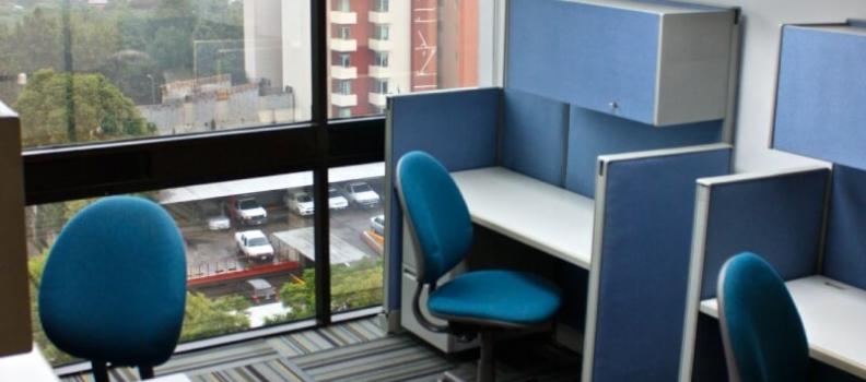 Qué características se deben tomar en cuenta antes de la renta de oficinas Reforma