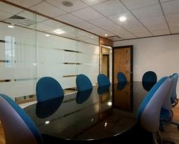 Cómo saber si las executive office son su mejor opción