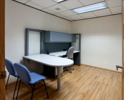 Elige el mobiliario de tus oficinas en renta en el df y mejora las relaciones en el trabajo