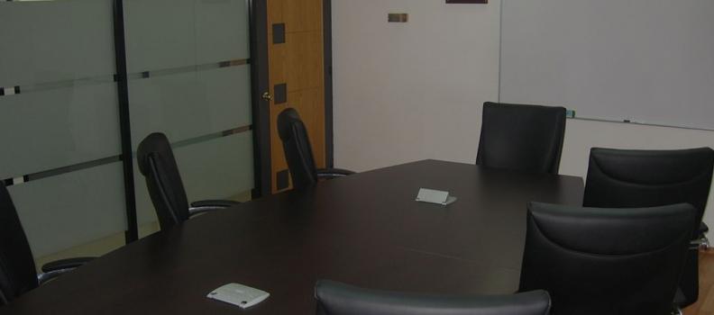 Renta de oficinas virtuales y otras formas en que ha cambiado el espacio laboral