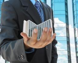 Renta de oficinas virtuales, la mejor opción de cara a la Reforma Laboral